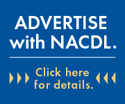 Advertise with NACDL