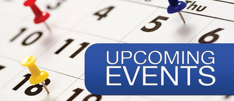 Nacdl Nacdl Event Calendar
