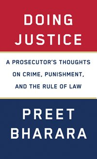 p60_Book_Cover_Doing_Justice_Bharara_Preet_4c