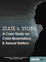 State v. Stone Cover