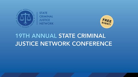 Image - Join Us LIVE and Virtual August 17-19th