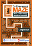 Enforcement Maze